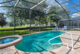 Orlando Vacation Home