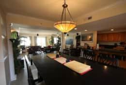 Dining Room (IMG_6338)