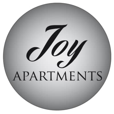 Joyapartments