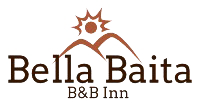 Bella Baita B&B Inn