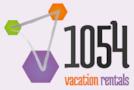 1054 Vacation Rentals
