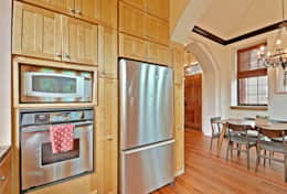 Kitchen (Fully Equipped)-copy