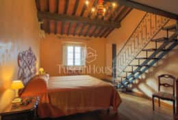 Holidays-in-Lucca-Villa-dell'-Angelo--(6)