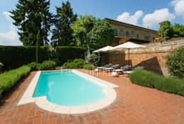 Tartufo Bianco-Tuscanhouses-Vacation-Rental-(12)