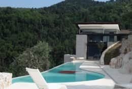 Vacation-Rental-in-Tuscany-Villa-Eco-Lucca (2)