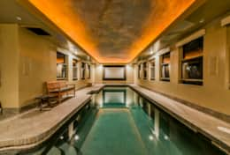 indoorpool2