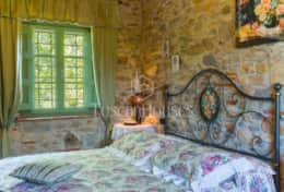 La-CascinaTuscanhouses-Vacation-Rental (33)