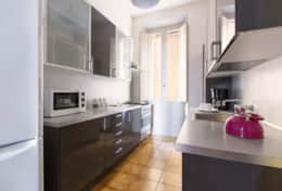 21-villa-medici-kitchen