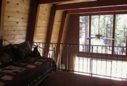 cozy-cabins-take-over-054