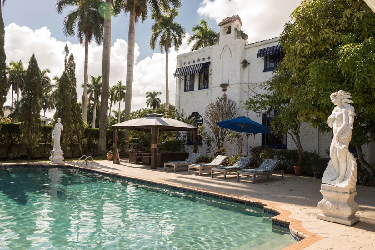Luxury Vacation Rentals Florida Has To Offer And What To Ask