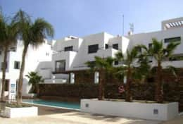 playa-macenas-property-sale-7