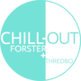 CHILL-OUT @ FORSTER + THREDBO