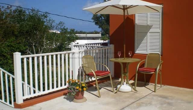 C26 One Bedroom Apartment Close To Horseshoe Bay Holiday House In