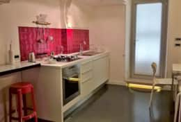 Mini Appartamento 6 - 27 Vingt-Sept Bed and Breakfast - Polignano a mare - Puglia - Italia
