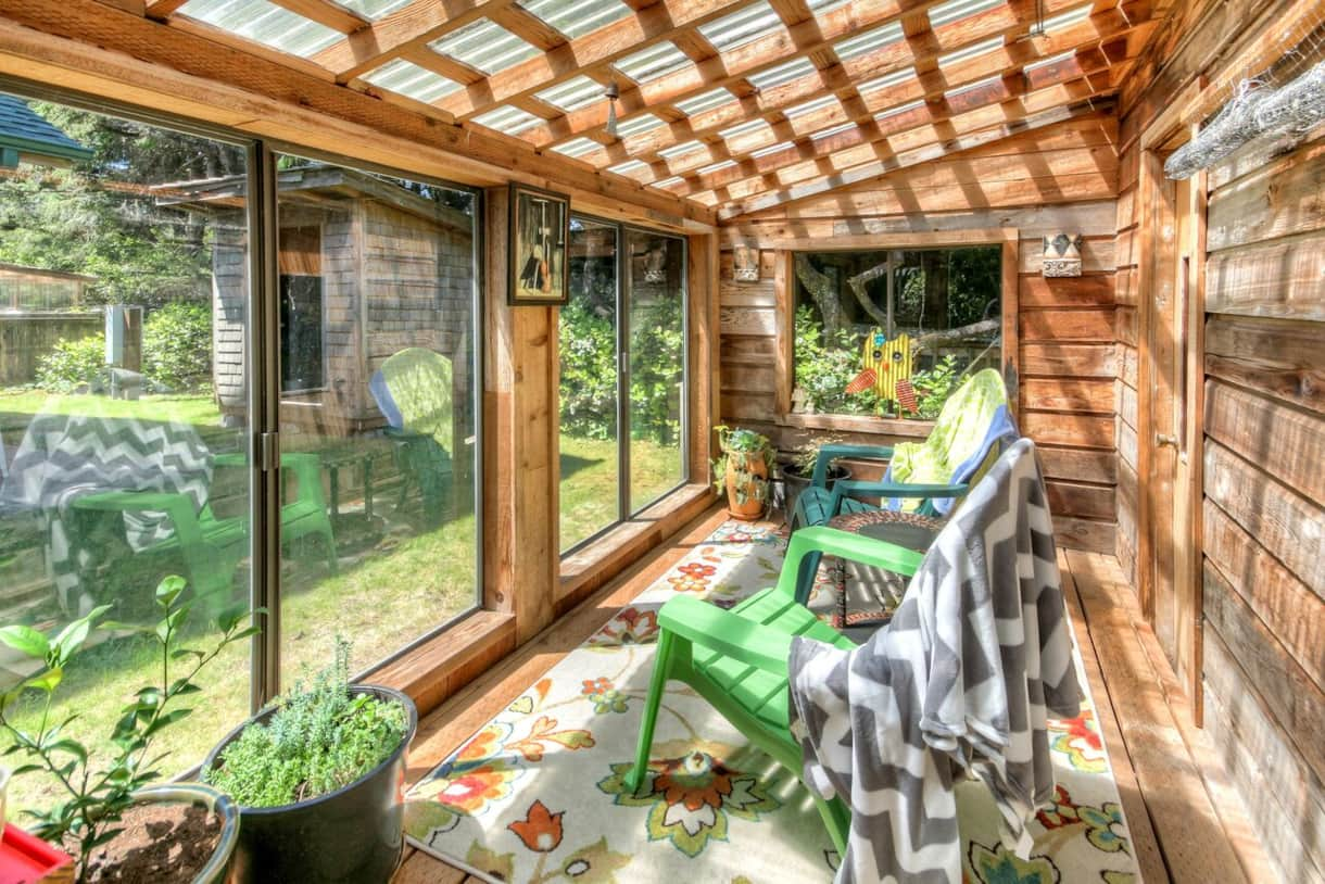 sunroom-interior