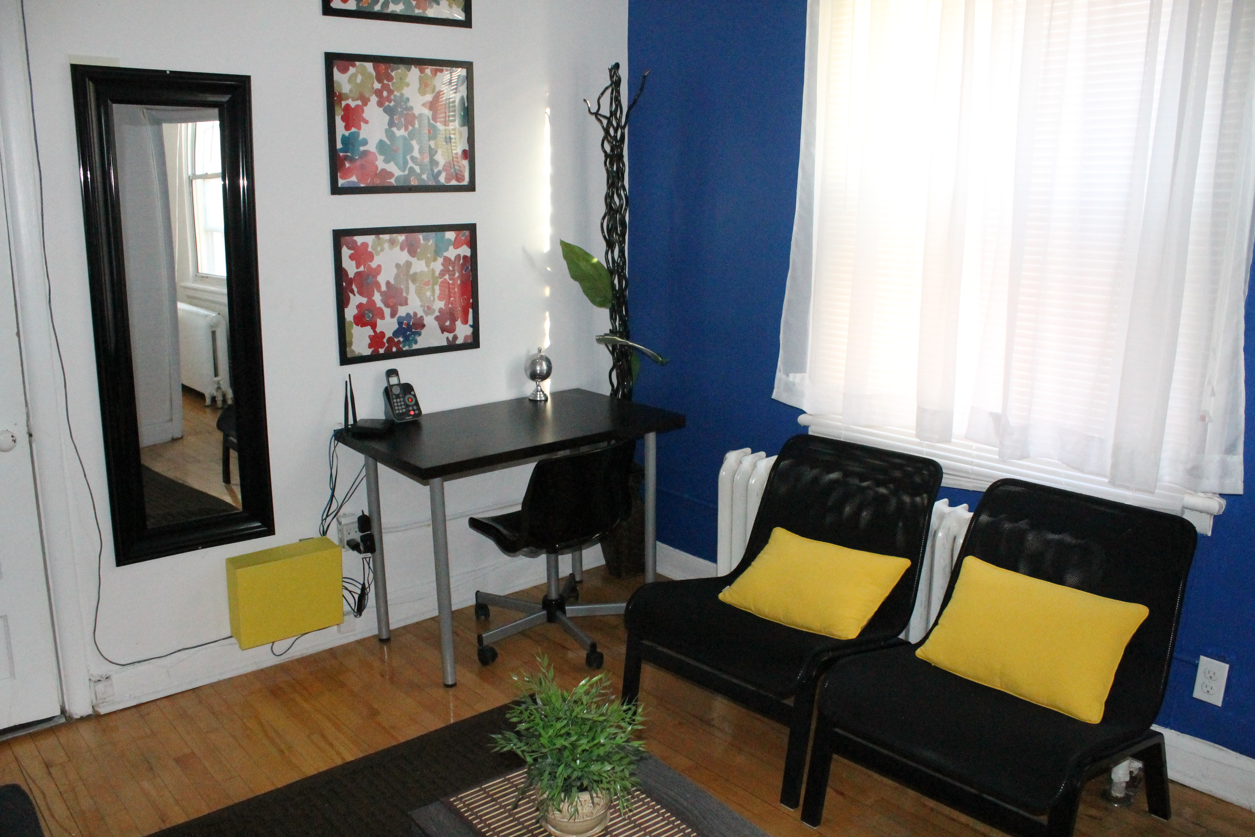 Furnished Apartments For Rent Ottawa