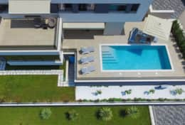 Villa in Brzet (31)_preview