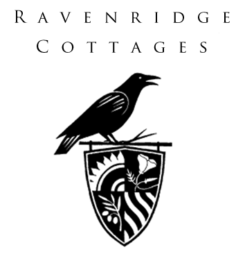 Ravenridge Cottages