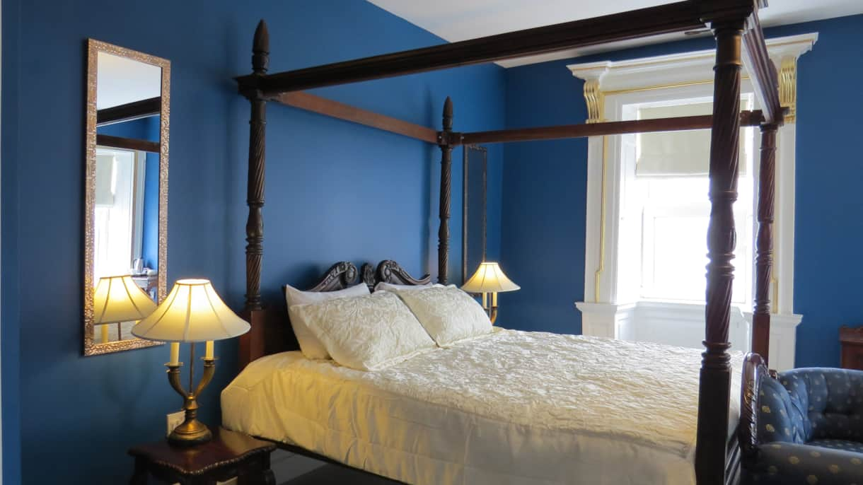 Bed and Breakfast Youghal