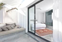 Exclusive Private Villas (SJP036)