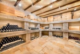 CB_WineCellar_02_11062014