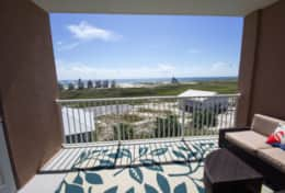 gulf-shores-beach-vacation-rental-beachfront-view