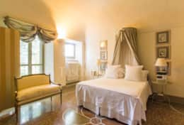 Tartufo Bianco-Tuscanhouses-Vacation-Rental-(48)