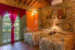 La-CascinaTuscanhouses-Vacation-Rental (38)