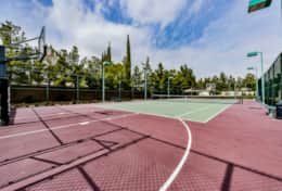 tennis_basketball