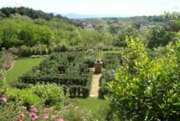 Holiday-Rentals-in-Tuscany-Florence-Villa-Tosca (37)