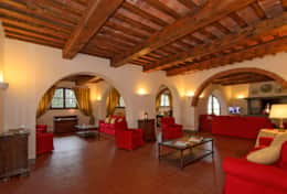 Vacation-Rentals-in-Tuscany-Pisa-Casale-Selvola-(18)