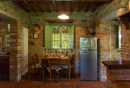La-CascinaTuscanhouses-Vacation-Rental (23)