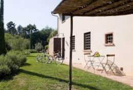 Holiday-Rentals-in-Tuscany-Florence-Villa-Tosca (22)