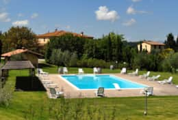 Vacation-Rentals-in-Tuscany-Pisa-Casale-Selvola-(2)
