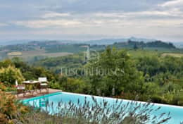 Casa Barbera-Vacation-in-Piedmont-Tuscanhouses (33)