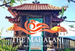 THE GRAND MAHALANI