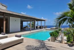 stbarth-villa-casatigre-terrace-heated-pool-a