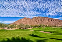 phoenician-golf1-1