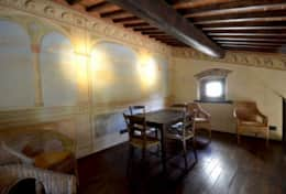 Holiday-Rentals-in-Tuscany-Florence-Villa-Tosca (17)