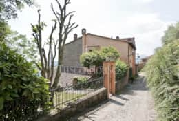 Holidays-in-Lucca-Villa-dell'-Angelo--(71)