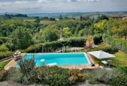 Casa Barbera-Vacation-in-Piedmont-Tuscanhouses (23)