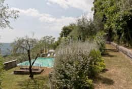 Holidays-in-Lucca-Villa-dell'-Angelo--(3)