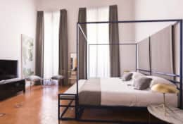 12-Costaguti-Double-bedroom