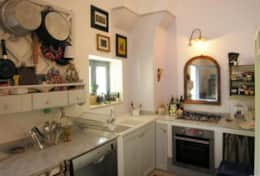 CHARM - equipped kitchen - Ortelle - Salento