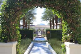 Legacy-Villas-La-Quinta-Resort-Rentals-Entry