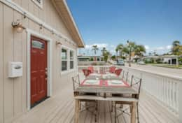 522 Leonard Ave Oceanside CA-large-006-13-Front Patio 2-1500x994-72dpi