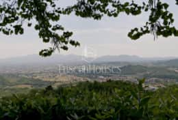 Tuscany - Villa Dell'Angelo WM (42)