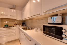 08-dolce-vita-2-kitchenette-3
