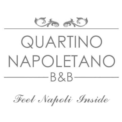 Quartino Napoletano B&B