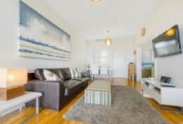 1-18 Seaview Rd West Beach 06